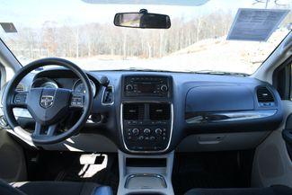 2016 Dodge Grand Caravan SXT Naugatuck, Connecticut 16