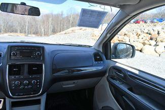 2016 Dodge Grand Caravan SXT Naugatuck, Connecticut 17