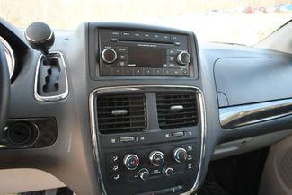2016 Dodge Grand Caravan SXT Naugatuck, Connecticut 21