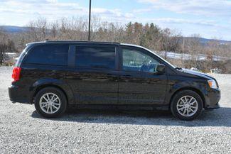 2016 Dodge Grand Caravan SXT Naugatuck, Connecticut 5