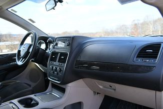 2016 Dodge Grand Caravan SXT Naugatuck, Connecticut 8