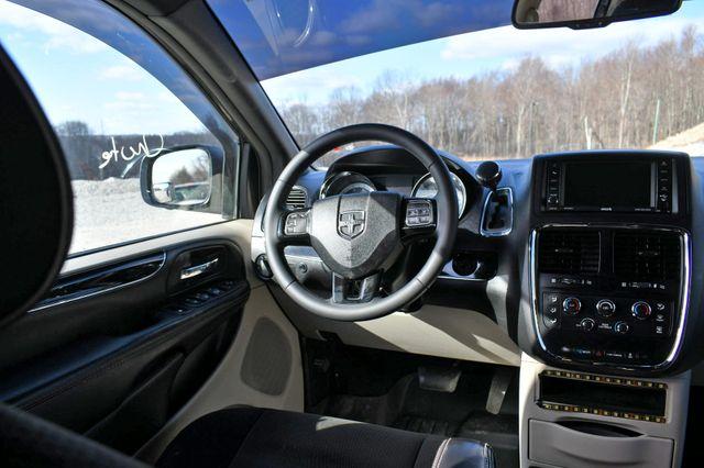 2016 Dodge Grand Caravan SE Plus Naugatuck, Connecticut 17