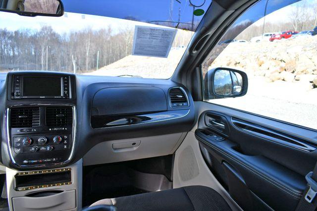 2016 Dodge Grand Caravan SE Plus Naugatuck, Connecticut 19