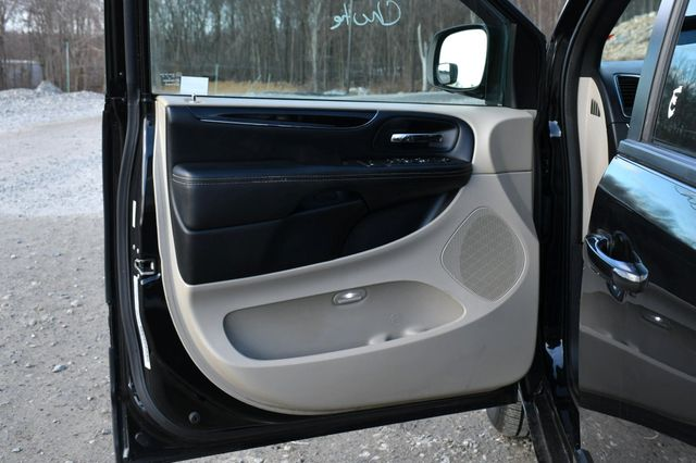 2016 Dodge Grand Caravan SE Plus Naugatuck, Connecticut 20