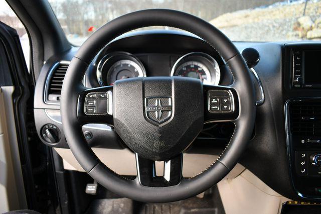 2016 Dodge Grand Caravan SE Plus Naugatuck, Connecticut 22
