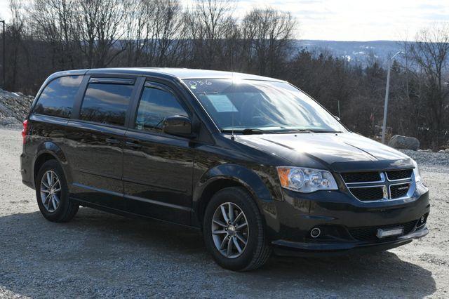 2016 Dodge Grand Caravan SE Plus Naugatuck, Connecticut 8