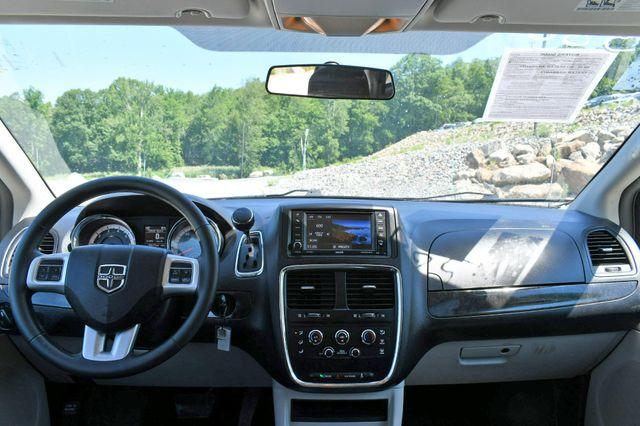 2016 Dodge Grand Caravan SXT Naugatuck, Connecticut 14