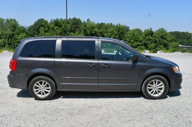 2016 Dodge Grand Caravan SXT Naugatuck, Connecticut 7