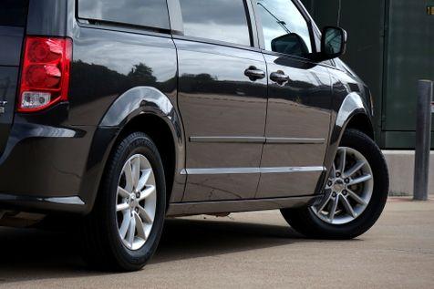 2016 Dodge Grand Caravan SXT* EZ Financing** | Plano, TX | Carrick's Autos in Plano, TX