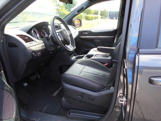 2016 Dodge Grand Caravan R/T Wheelchair Van Handicap Ramp Van Pinellas Park, Florida 6