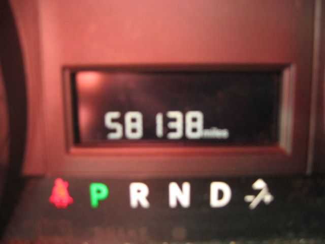 2016 Dodge Grand Caravan SE Plus Richmond, Virginia 10