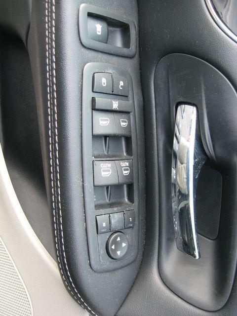 2016 Dodge Grand Caravan SE Plus Richmond, Virginia 13