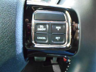2016 Dodge Grand Caravan Se Plus Wheelchair Van Handicap Ramp Van Pinellas Park, Florida 11