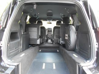 2016 Dodge Grand Caravan Se Plus Wheelchair Van Pinellas Park, Florida 6