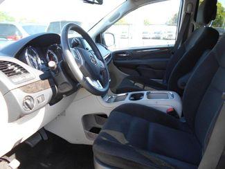 2016 Dodge Grand Caravan Sxt Wheelchair Van Handicap Ramp Van Pinellas Park, Florida 7