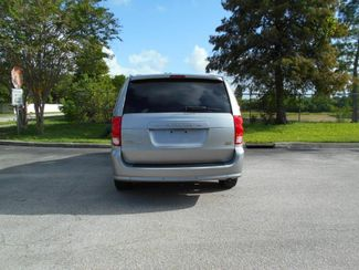 2016 Dodge Grand Caravan Sxt Wheelchair Van................. Pre-construction pictures. Van now in production. Pinellas Park, Florida 3