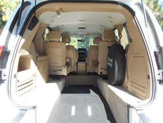2016 Dodge Grand Caravan Sxt Wheelchair Van Pinellas Park, Florida 5