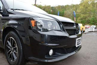 2016 Dodge Grand Caravan R/T Waterbury, Connecticut 10