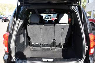 2016 Dodge Grand Caravan R/T Waterbury, Connecticut 13