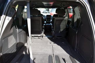 2016 Dodge Grand Caravan R/T Waterbury, Connecticut 15