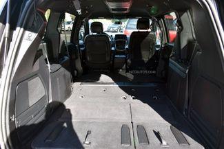 2016 Dodge Grand Caravan R/T Waterbury, Connecticut 16