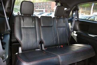 2016 Dodge Grand Caravan R/T Waterbury, Connecticut 25