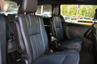 2016 Dodge Grand Caravan R/T Waterbury, Connecticut 27