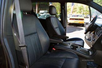 2016 Dodge Grand Caravan R/T Waterbury, Connecticut 29