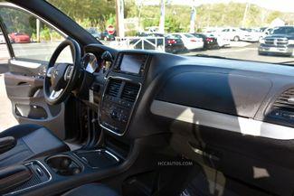 2016 Dodge Grand Caravan R/T Waterbury, Connecticut 30