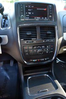 2016 Dodge Grand Caravan R/T Waterbury, Connecticut 37