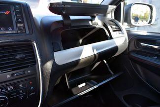 2016 Dodge Grand Caravan R/T Waterbury, Connecticut 40