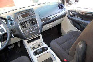 2016 Dodge H-Cap 2 Pos. Charlotte, North Carolina 20