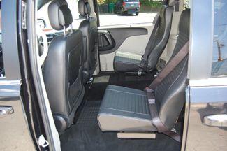 2016 Dodge H-Cap 2 Pos Charlotte, North Carolina 14