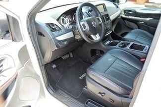 2016 Dodge H-cap. 2 Pos. Charlotte, North Carolina 11