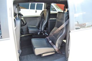 2016 Dodge H-cap. 2 Pos. Charlotte, North Carolina 13