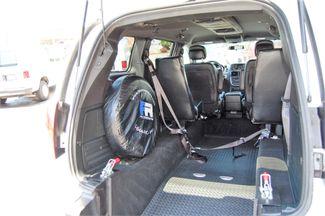 2016 Dodge H-cap. 2 Pos. Charlotte, North Carolina 9