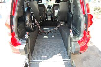 2016 Dodge H-Cap 2 Pos. Charlotte, North Carolina 8