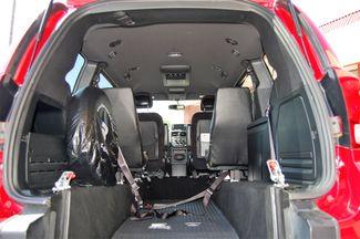 2016 Dodge H-Cap 2 Pos. Charlotte, North Carolina 9