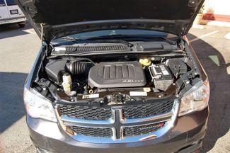 2016 Dodge H-Cap 2 Position Charlotte, North Carolina 26