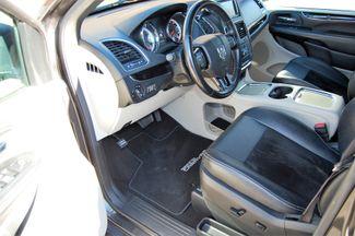 2016 Dodge H-Cap 2 Position Charlotte, North Carolina 13