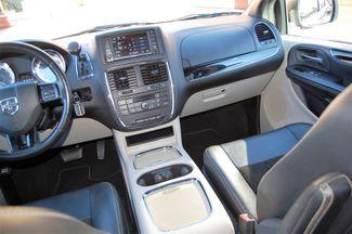 2016 Dodge H-Cap 2 Position Charlotte, North Carolina 22