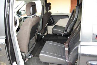 2016 Dodge H-Cap. 2 Position Charlotte, North Carolina 16