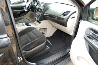 2016 Dodge H-Cap. 2 Position Charlotte, North Carolina 17