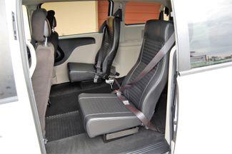 2016 Dodge H-Cap 2 Position Charlotte, North Carolina 10