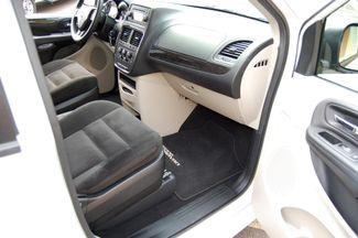 2016 Dodge H-Cap 2 Position Charlotte, North Carolina 12