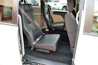 2016 Dodge H-Cap 2 Position Charlotte, North Carolina 14