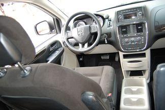 2016 Dodge H-Cap 2 Position Charlotte, North Carolina 16