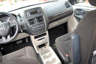 2016 Dodge H-Cap 2 Position Charlotte, North Carolina 17