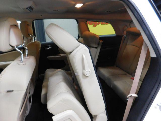 2016 Dodge Journey SXT in Airport Motor Mile ( Metro Knoxville ), TN 37777