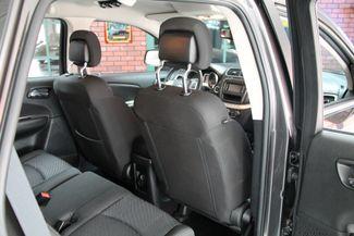 2016 Dodge Journey SE AWD  city WI  Oliver Motors  in Baraboo, WI